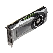GIGABYTE™ NVIDIA GeForce GTX 1080 Founders Edition GDDR5X PCI-e 3.0 x 16 8GB Graphic Card