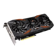 GIGABYTE™ NVIDIA GeForce GTX 1080 G1 Gaming GDDR5X PCI-e 3.0 x 16 8GB Graphic Card