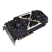 GIGABYTE™ NVIDIA GeForce GTX 1080 Xtreme Gaming Premium Pack GDDR5X PCI-e 3.0 x 16 8GB Graphic Card
