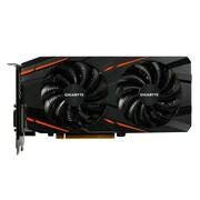GIGABYTE™ AMD Radeon RX 480 G1 Gaming GDDR5 PCI-e 3.0 x 16 4GB Graphic Card