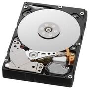 "HGST Ultrastar C10K1800 0B30874-20PK 900GB 12 Gbps SAS 2.5"" SFF Internal Hard Drive"