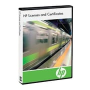 HP® Windows Server 2012 Software License, 10 Users (759561-B21)