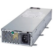 HP® Redundant Power Supply Enablement Kit (784582-B21)