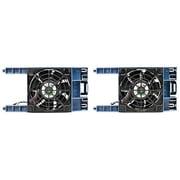 HP® 820290-B21 Front PCI Fan Kit for HP® ML30 Gen9 Server