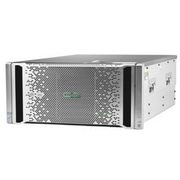 HP® ProLiant ML350 G9 32GB RAM Intel Xeon E5-2650 v4 Dodeca-Core Console Server (835265-001)