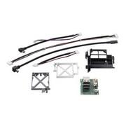 HP® F2A87A USB Interface Module for LaserJet Enterprise M506n/M506dn Printers