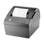HP® Value PUSB Single Station Thermal Receipt Printer (F7M67AT)