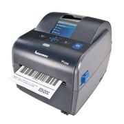 Intermec® PC43d Direct Thermal Desktop Printer, 203 dpi (PC43DA01000201)