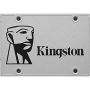 "Kingston® SSDNow UV400 960GB 2.5"" SATA Internal Solid State Drive (SUV400S37/960G)"