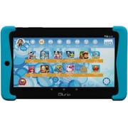 "Kurio Xtreme C15150 SE 2 7"" Kids Tablet, 16GB, Android 5.0, Blue"