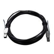 lenovo® 00MJ180 9.84' Mini-SAS HD Male/Male Data Transfer Cable