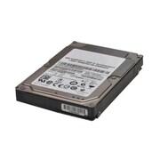 "lenovo® 00NA261 1.2TB 12 Gbps SAS 2.5"" Internal Hard Drive"