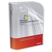lenovo® Windows Server 2012 Software License, 10 Users (0C19606)