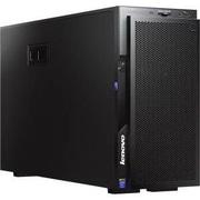 lenovo® System x3500 M5 16GB RAM Intel Xeon E5-2630 v3 Octa-Core Server (5464NDU)