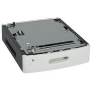 Lexmark™ 40G0822 ELITE 550-Sheet Lockable Paper Tray for MX711de/MS812de Printers