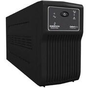 Liebert® PSA 1500 VA 230 VAC Line Interactive UPS (PSA1500MT3-230U)