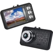 "MYEPADS 2.4"" Digital Camcorder (CAR DVR- C30)"