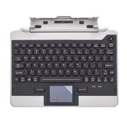 Panasonic IK-PAN-FZG1-NB-M1 Keyboard for FZ-G1 Toughpad, Magnesium