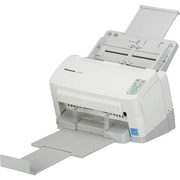 Panasonic KV KV-S1065C Color Sheetfed Scanner