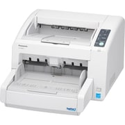 Panasonic KV-S Color Sheetfed Scanner