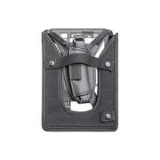 Panasonic Toughmate TBCM1HSTR-P Nylon Carrying Case for FZ-M1 Toughpad, Black