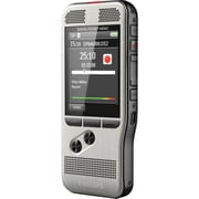 Philips DPM6000 Pocket Memo Voice Recorder