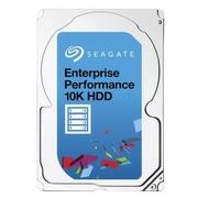 "Seagate ST1200MM0118 1.2TB 12 Gbps SAS 2.5"" SFF Internal Hybrid Hard Drive"