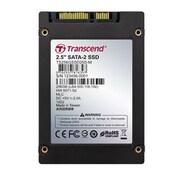 """Transcend® 32GB 2.5"""" SATA Internal Solid State Drive (TS32GSSD25S-M)"""
