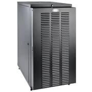 Tripp Lite SR24UBFFD SmartRack 24U Standard-Depth Rack Enclosure Cabinet