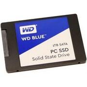 """WD® Blue™ 1TB 2.5"""" SATA Internal Solid State Drive (WDS100T1B0A)"""