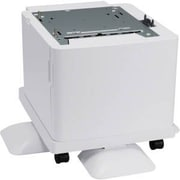 Xerox® 097N01875 2000-Sheet High-Capacity Feeder with Stand for 4600/4620 Printers