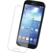 Zagg® GS4GLS-F00 InvisibleShield Glass Screen Protector for Samsung Galaxy S4, LCD