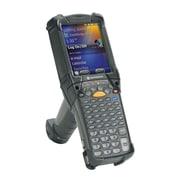 Zebra® 1D/2D Imager Mobile Computer(MC92N0-G30SYFYA6WR)