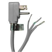 Certified Appliances 3' Appliance Power Cord