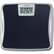 Taylor Platform Lithium Electronic Digital Scale