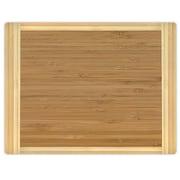 CounterArt Bamboo Flexible Cutting Mat
