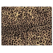 CounterArt Jaguar Flexible Cutting Mat by