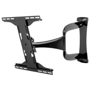 Designer Series  Ultra Slim Articulating Arm Universal Wall Mount for 32''-50'' Ultra-Thin Screens
