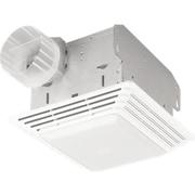 BQNU 80 CFM Bathroom Fan