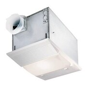 BQNU 70 CFM Bathroom Fan