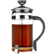 Imperial Home French Press Coffee Maker