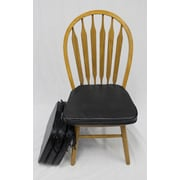 eHemco Chair Cushion (Set of 4)