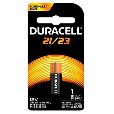 Duracell® MN21-1 12V Alkaline Battery