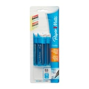 Paper Mate Mechanical Pencil Lead Refills, 0.5mm, HB #2, 3 Pack (105 Leads)