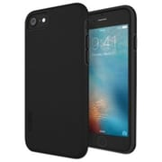 Skech® Matrix Protective Case for Apple iPhone 7, Black (SK28MTXBLK)