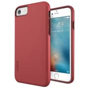 Skech® Matrix Protective Case for Apple iPhone 7, Red (SK28MTXRED)