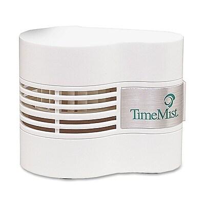 TimeMist Continuous Fan Fragrance Dispenser, Each (1044385) TMS1044385