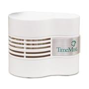 TimeMist® Continuous Fan Fragrance Dispenser, Each (1044385)