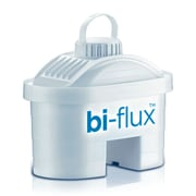 LAICA BiFlux Water Replacement Filter (Set of 3)