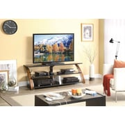 Whalen Furniture VAS 65'' TV Stand